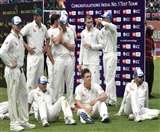 ऑस्ट्रेलिया को लगा एक और झटका, अब इस टीम ने किया लाखों का नुकसान