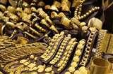 तीन दिनों में 200 रुपये चढ़ा सोना, जानिए अब है कितनी कीमत