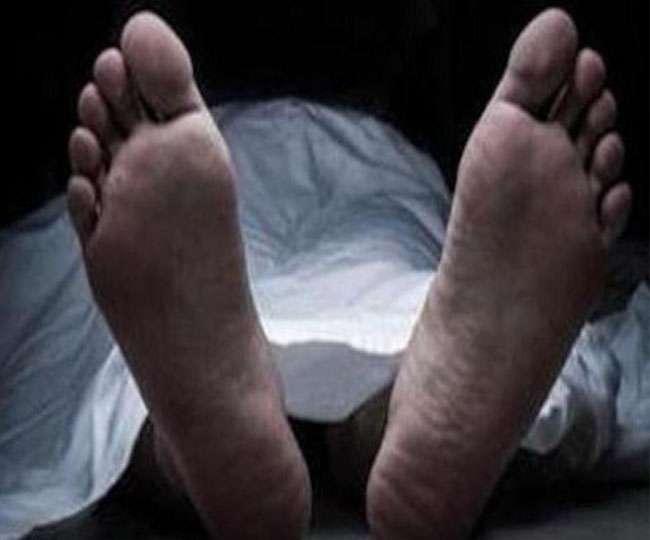नशे में धुत मजदूरों ने की पीट-पीटकर की लैब तकनीशियन की हत्या