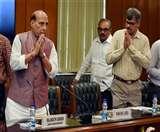 जम्मू कश्मीर के लिए केंद्र ने जारी किए 19 हजार करोड़ रुपये