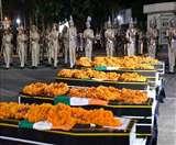 शहीद परिवारों की मदद को आगे आए IAS अधिकारी, इस तरह करेंगे मदद