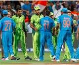 भारत-पाकिस्तान क्रिकेट सीरीज पर मोदी सरकार ने बोल दी यह बड़ी बात