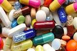 जीएसटी: कैंसर से लेकर HIV तक, 761 दवाएं होंगी सस्ती