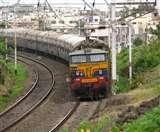 GST का असर रेल यात्रियों पर भी, एक जुलाई से होने जा रहा है ये अहम बदलाव