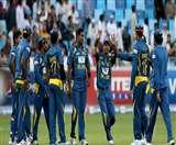 खेल मंत्री की श्रीलंकाई क्रिकेटरों को चेतावनी, सुधर जाओ नहीं तो होगा ऐसा?