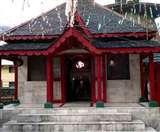 हिंदुओं का एक मंदिर, जहां लोग जाने से डरते हैं