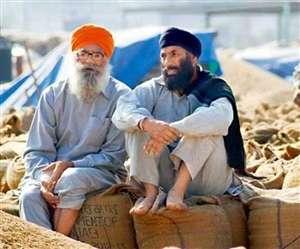 पंजाब में किसान कर्ज माफी को लेकर ब्याज पर फंसा पेंच