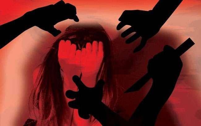 बीकानेर में महिला से 23 लोगों ने किया गैंगरेप