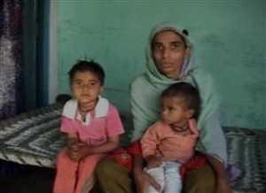 मुस्लिम महिला ने पीएम मोदी को याद दिलाया वादा