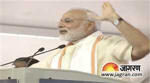 'गौ भक्ति के नाम पर हिंसा बर्दाश्त नहीं'