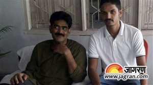 बिहार: राजद नेता की गोली मारकर हत्या