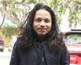 Exclusive : कैलाश खेर ने नहीं लिए इस गाने के लिए रुपये