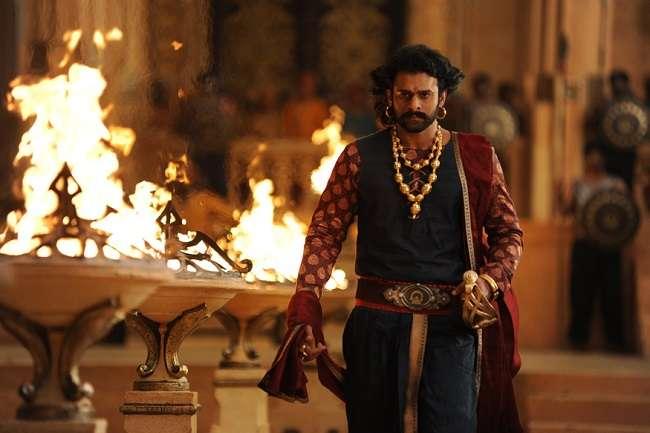 बाहुबली का ऐसा था डर कि इस फिल्म ने बदल लिया अपना रास्ता