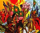 बांग्लादेश के मुक्ति योद्धा के वंशजों को भारत देगा 35 करोड़