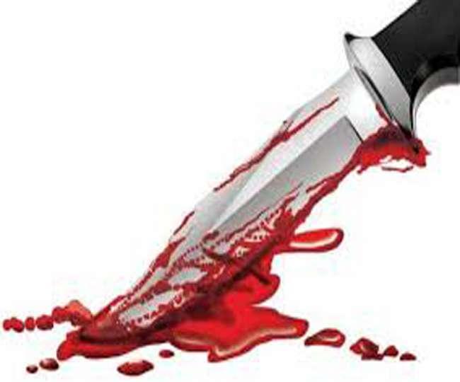 बहन करने जा रही थी चौथी शादी, भाइयों ने रॉड से पीटकर मार डाला