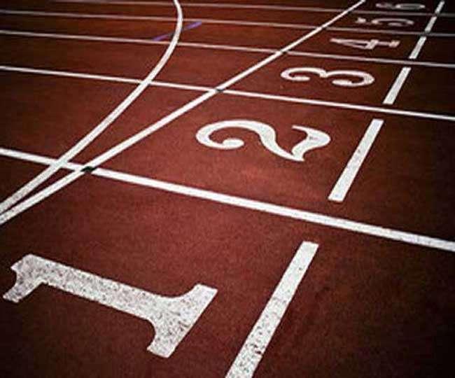 एशियन एथलेटिक्स ग्रा प्रि में अनस और ओमप्रकाश ने जीते स्वर्ण