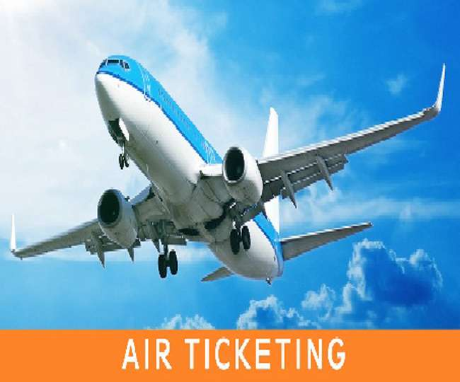 अंतर्राष्ट्रीय हवाई सफर महंगा होने से बढ़ा हज यात्रा का खर्च