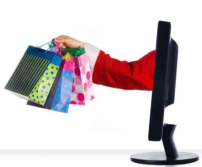 ऑनलाइन शॉपिंग गिफ्ट का लालच देकर ठग लिये लाखों रुपये, जानिए