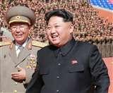 क्या भारत का ये पड़ोसी देश नॉर्थ कोरिया को मिसाइल बनाने में कर रहा मदद?