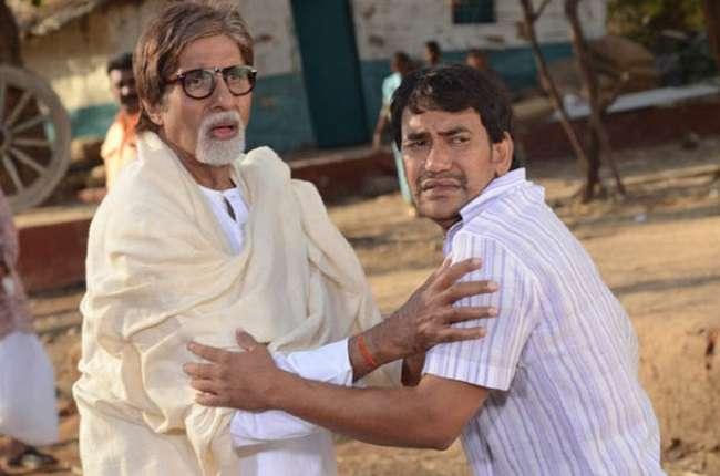 भोजपुरी स्टार निरहुआ ने 16 फिल्मों बाद बदली जोड़ी, ये हैं नई हीरोइन