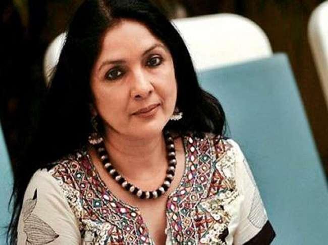 इंस्टाग्राम तो काम भी दिलाता है फिल्मों में, यकीन न हो तो नीना गुप्ता से पूछिये