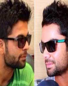 मिलिए इन चार क्रिकेटरों के हमशक्लों से, नहीं है खास अंतर