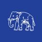 बसपा चुनाव चिन्ह