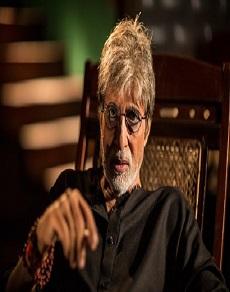 सरकार3 ही नहीं इन 5 फ़िल्मों में भी दिखा है अमिताभ बच्चन का पॉलिटिक्स कनेक्शन, देखें तस्वीरें