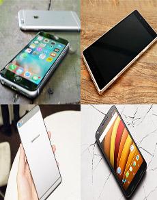 बेस्ट स्मार्टफोन लेने में कंफ्यूजन है, तो जानें इन 11 स्मार्टफोन्स के यूनिक फीचर्स