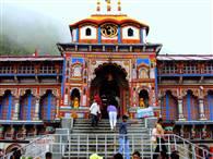 राम कहें या कृष्ण, विष्णु के हैं कई अवतार; यहां करें 10 प्रसिद्ध मंदिरों के दर्शन