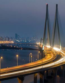 तस्वीरें : भारतीय इंजीनियरों का कमाल, आप भी कहेंगे- 'वाह इंडिया'