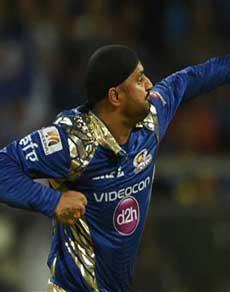 photos : हरभजन सिंह ने टी20 क्रिकेट में हासिल किया ये खास मुकाम