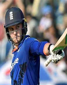 इंग्लैंड के इस बल्लेबाज पर अंकुश नहीं लगा पाए भारतीय गेंदबाज