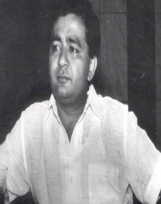 birthday: एक जूस विक्रेता जो बन गया म्यूजिक किंग, जानें गुलशन कुमार के बारे में 5 दिलचस्प बातें