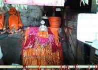 ये हैं भारत में संकटमोचक हनुमान जी के अनोखे धाम, देखें तस्वीरें