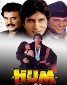 जानें, वो कौन सी फिल्में होगी जिसमें सलमान-आमिर-शाहरुख फिट बैठेंगे