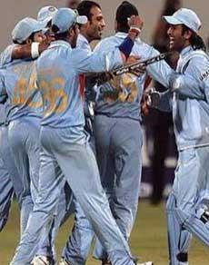 जानें, क्या कर रहा 2007 में भारत को टी-20 वर्ल्ड कप जिताने वाला ये 'हीरो'