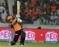 न्यूजीलैंड के इस खिलाड़ी ने IPL में सीजन के पहले ही मैच में जमाई धाक