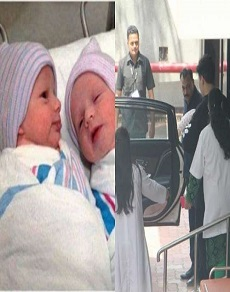 गौरी ख़ान ने सजाया करण जौहर के बच्चों का कमरा, देखें तस्वीरें