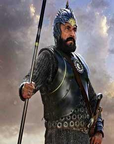 पता चल ही गया कटप्पा ने बाहुबली को क्यों मारा, जानें 'कटप्पा' का इतिहास