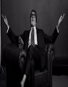 तस्वीरें: अमिताभ बच्चन लेकर आ रहे हैं 'कौन बनेगा करोड़पति 9', इस सीज़न ये 5 चीजें हैं अलग