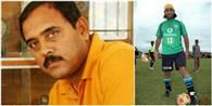 बर्थडे: इन 6 चेहरों ने बनाया धौनी को कैप्टन कूल, वरना खेल रहे होते गली में फुटबॉल