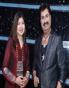 voi में भी कुमार सानू और अल्का याग्निक का जादू, जानें इस जोड़ी के टॉप 5 गीत