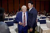 BCCI अवॉर्ड समारोह में सम्मानित हुए ये क्रिकेटर, देखें तस्वीरें