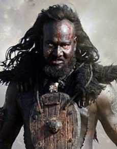 जानिए बाहुबली के खूंखार 'कालकेय' के बारे में, सुनकर हैरत में पड़ जाएंगे आप