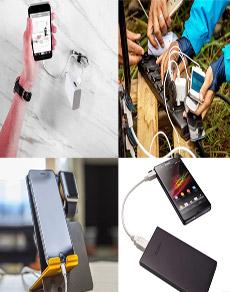 ऐसे होगा आपका स्मार्टफोन झटपट चार्ज
