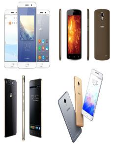 नया स्मार्टफोन लेने जा रहे हैं, तो जरा यहां डालें एक नजर