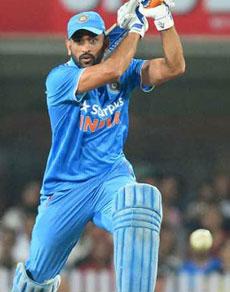 Pics: बैटिंग स्टाइल और पोजीशन के दम पर बने दुनिया के 6 सबसे खतरनाक बल्लेबाज