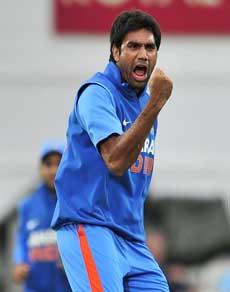 कभी दिनभर में 35 रुपए कमाता था ये क्रिकेटर, आज है इतने करोड़ का मालिक