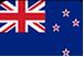 team flag